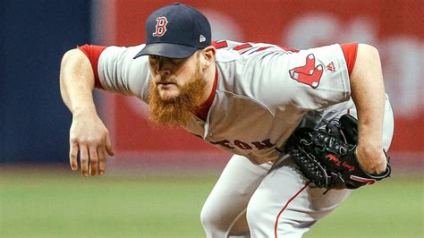 source cubs kimbrel reach  year  deal abc chicago