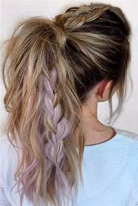 The 25 Best Cute Hairstyles Ideas On Pinterest Super