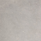 Concrete Effect Worktop   Grey   3000 x 600 x 38mm   Solid