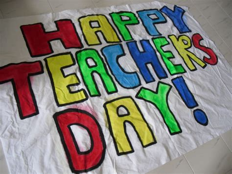 Top 10 Unique Gift Ideas For Teacher's Day  Unusual Gifts