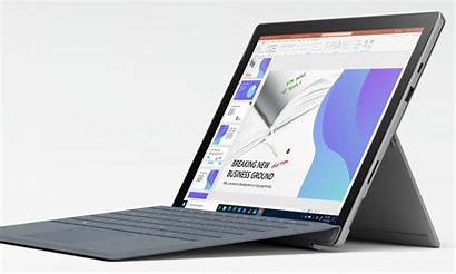 Surface Microsoft Headlines Introduces Breaking Businesses Students