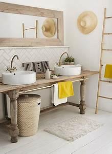 les 25 meilleures idees de la categorie decoration de With faire un plan maison 16 rangement de la maison une buanderie bien organisee
