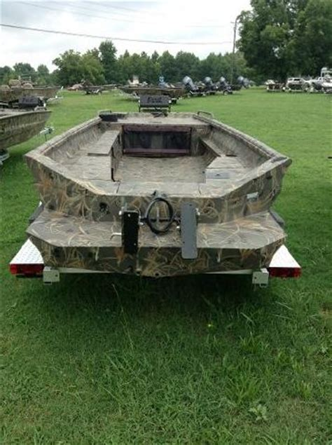 Duck Boat Spotlights by New And Used Boats For Sale On Boattrader Boattrader