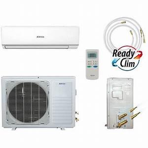 Climatiseur Pret A Poser : airton pr t poser climatiseur r versible mono split dc ~ Dallasstarsshop.com Idées de Décoration