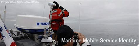 Manage Boatus Insurance by Mmsi Application Boatus