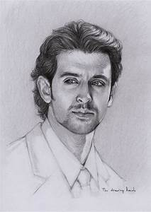 photos images wallpapers snaps icons marathi sketches