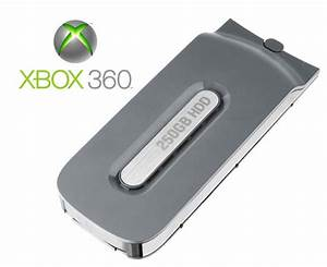 Xbox One Hard Drive Upgrade Xbox Free Engine Image For