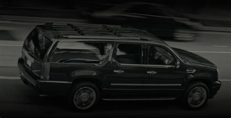 Town Car Transportation by Home Seattle Airport Transportation 888 775 2909 And