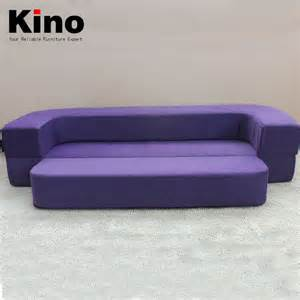 multifunction thick folding foam bed mattress sofa view all foam sofa kino product details