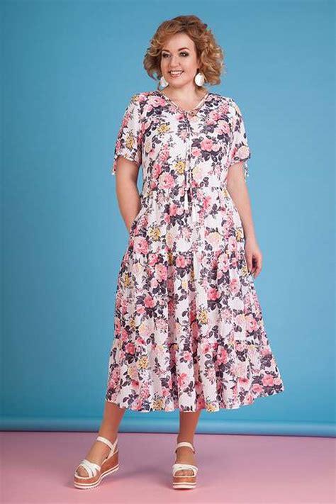 Одежда больших размеров лучшие изображения 76 в 2020 г. Одежда больших размеров Большие размеры и Одежда