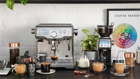 Top 10 best coffee makers of 2021( awesome tasting coffee machine reviews ). 5 Best Espresso Machines in 2021 - Buyer's Guide - YouTube