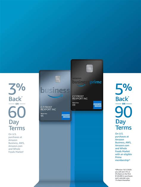 Check spelling or type a new query. Amazon.com: Amazon Business American Express Card: Credit Card Offers