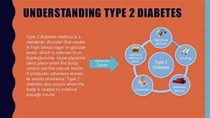 Afvallen diabetes type 2