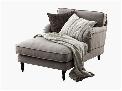 coussin chaise ikea chaise baroque ikea trendy lounge chair tord
