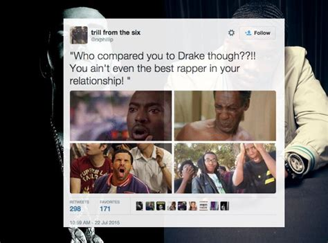 Meek Mill Quotes Tweets