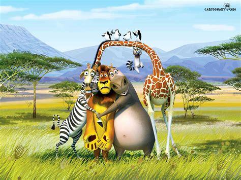 Funny Cartoons Wallpaper  Top Hd Wallpapers