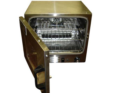 Rent Professional Cooking & Kitchen Equipment Rentals