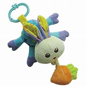 Spielzeug Für Mädchen 3 Jahre : spielzeug von happy cherry online entdecken bei spielzeug world ~ Watch28wear.com Haus und Dekorationen