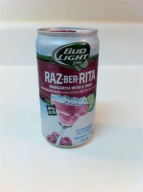 bud light rita new flavors 1000 images about raz ber rita on pinterest bud light