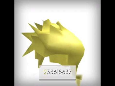 50+ id codes for roblox (boys) подробнее. Blonde Hair Id Codes Roblox - Rblx Gg Free Robux Now Today