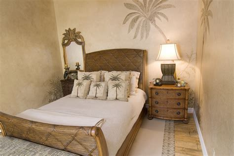 beach themed bedroom options   home