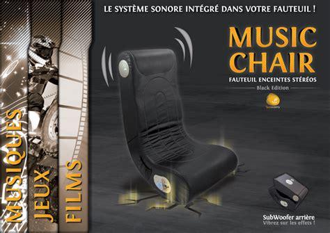 siege multimedia siège fauteuil multimédia tech mobility chair