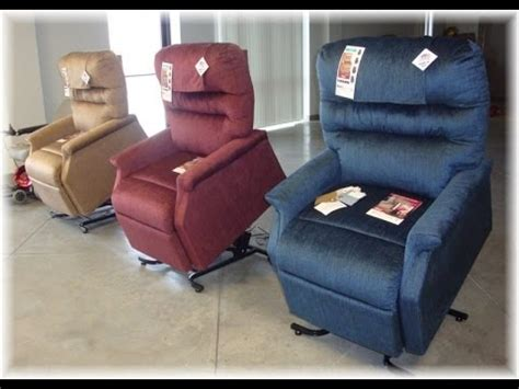 Does Medicare Pay For Lift Chairs by Does Medicare Cover Lift Chairs All Chairs Design