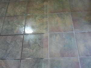 the allergo apartments tile grout cleaning and sealing