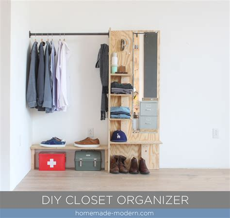 pleasing 90 modern closet inspiration of 25 best modern