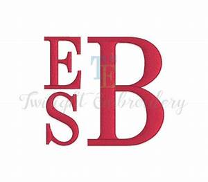17 best ideas about free embroidery software on pinterest With best embroidery software for lettering