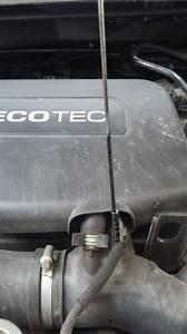 Niveau D Huile Trop Haut Moteur Diesel : trop d huile dans le moteur trop d 39 huile dans le moteur auto titre niveau d 39 huile moteur ~ Medecine-chirurgie-esthetiques.com Avis de Voitures