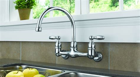 where to buy kitchen faucets sink faucet design installation types wall mount kitchen