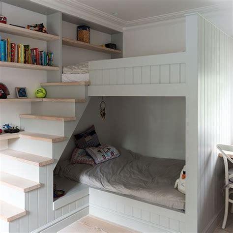 Kinderzimmer Etagenbett Ideen by Kinderzimmer Wohnideen Tolles Kinderzimmer Mit