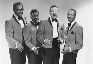 Smokey Robinson And The Miracles Best Songs Top 10 Songs