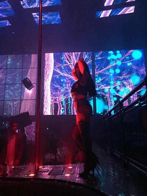 light nightclub vegas light nightclub vegas britt skrabanek