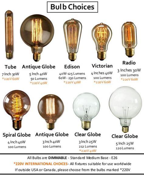 hanging light fixtures the 25 best rustic light bulbs ideas on
