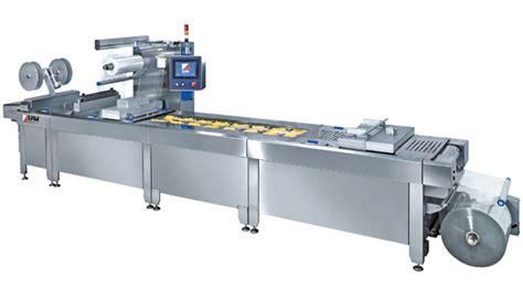 ilpra spa packaging solutions tecnologie  soluzioni