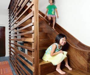 Turn  House   Playground Fun  Designed