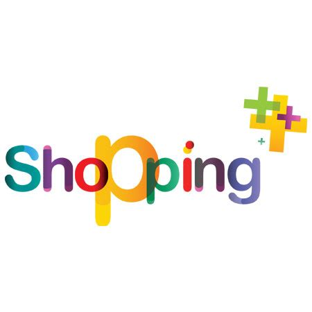 logo design company india best logo designers india top logo maker india brand name