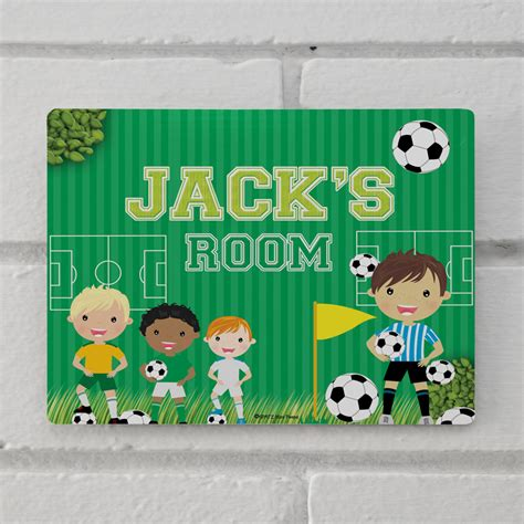 Personalised Kids Bedroom Door Plaque Signs  Spatz Mini. Fungal Pneumonia Signs. Bright Red Signs. Codependent Friendship Signs. Generalised Signs. In Store Signs. Seasonal Affective Disorder Signs Of Stroke. Free Fire Safety Signs. Back Neck Signs
