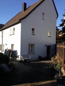 Haus Vermieten Was Beachten : altes wohnhaus zu vermieten haus in w rzburg versbach ~ Markanthonyermac.com Haus und Dekorationen