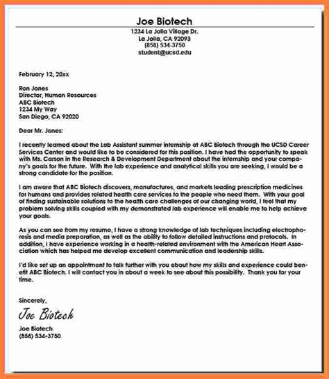 To Address Cover Letter by 5 Cover Letter Address Marital Settlements Information