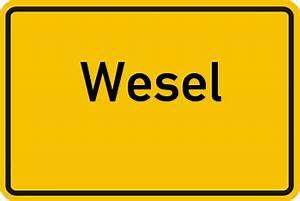 Nachbarschaftsgesetz Sachsen Anhalt : wesel nachbarrechtsgesetz nrw stand juli 2018 ~ Whattoseeinmadrid.com Haus und Dekorationen