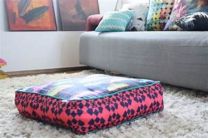 Sofa seat cushions online india teachfamiliesorg for Sofa seat cushion covers india