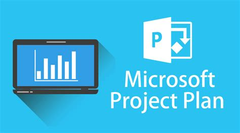 Microsoft Project Plan   Salient Features of Microsoft ...