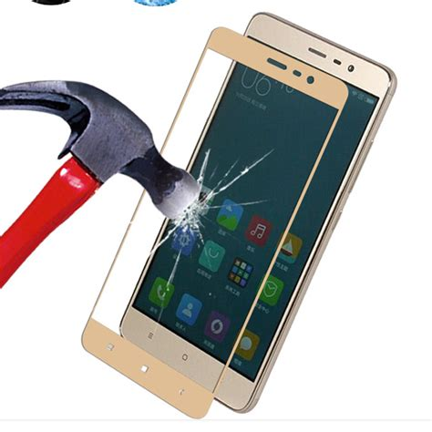 colored screen protector colored tempered glass screen protector for samsung j4