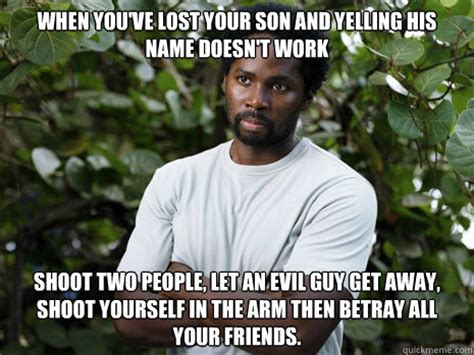 Lost Memes Tv - lost memes image memes at relatably com