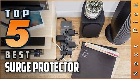 protector surge