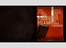 ~Motivasi Belajar dari Imam Syafi'i~ Design Dakwah