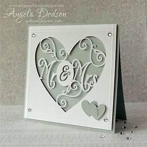 Cricut wedding cards google search handmade cards for How to make wedding invitations on cricut explore